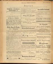 Oesterreichische Buchhändler-Correspondenz 18930415 Seite: 6
