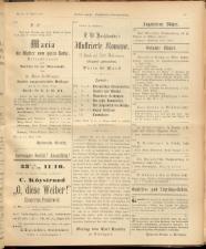 Oesterreichische Buchhändler-Correspondenz 18930415 Seite: 9