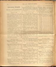 Oesterreichische Buchhändler-Correspondenz 18930715 Seite: 2
