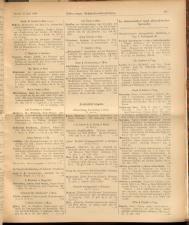 Oesterreichische Buchhändler-Correspondenz 18930715 Seite: 3
