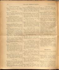 Oesterreichische Buchhändler-Correspondenz 18930715 Seite: 4