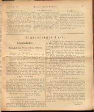 Oesterreichische Buchhändler-Correspondenz 18930715 Seite: 5