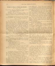 Oesterreichische Buchhändler-Correspondenz 18930715 Seite: 6