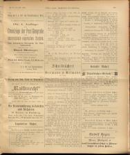 Oesterreichische Buchhändler-Correspondenz 18930729 Seite: 13