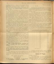 Oesterreichische Buchhändler-Correspondenz 18930729 Seite: 2