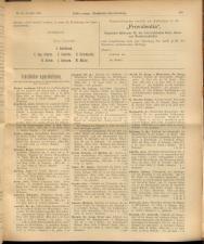Oesterreichische Buchhändler-Correspondenz 18930729 Seite: 3