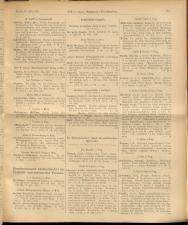 Oesterreichische Buchhändler-Correspondenz 18930729 Seite: 5