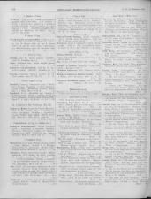 Oesterreichische Buchhändler-Correspondenz 18991122 Seite: 2