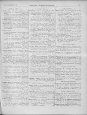 Oesterreichische Buchhändler-Correspondenz 18991122 Seite: 3