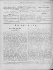 Oesterreichische Buchhändler-Correspondenz 18991122 Seite: 4