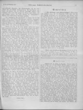 Oesterreichische Buchhändler-Correspondenz 18991122 Seite: 5