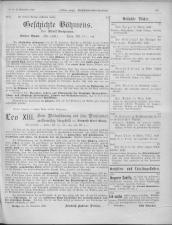 Oesterreichische Buchhändler-Correspondenz 18991122 Seite: 9