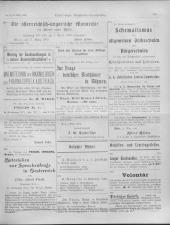 Oesterreichische Buchhändler-Correspondenz 19020326 Seite: 11