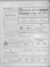 Oesterreichische Buchhändler-Correspondenz 19020326 Seite: 12