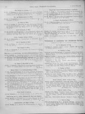 Oesterreichische Buchhändler-Correspondenz 19020326 Seite: 2