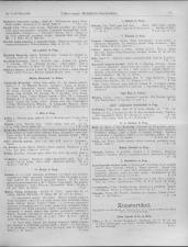 Oesterreichische Buchhändler-Correspondenz 19020326 Seite: 3