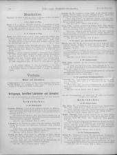 Oesterreichische Buchhändler-Correspondenz 19020326 Seite: 4