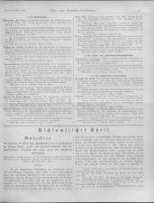 Oesterreichische Buchhändler-Correspondenz 19020326 Seite: 5