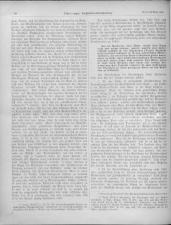 Oesterreichische Buchhändler-Correspondenz 19020326 Seite: 6