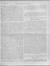 Oesterreichische Buchhändler-Correspondenz 19020326 Seite: 7