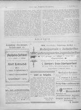 Oesterreichische Buchhändler-Correspondenz 19020326 Seite: 8