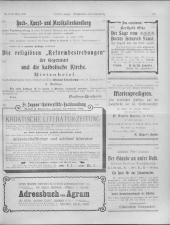 Oesterreichische Buchhändler-Correspondenz 19020326 Seite: 9