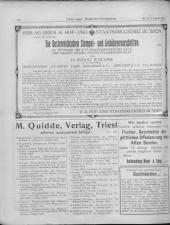 Oesterreichische Buchhändler-Correspondenz 19170808 Seite: 10
