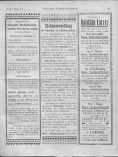 Oesterreichische Buchhändler-Correspondenz 19170808 Seite: 13
