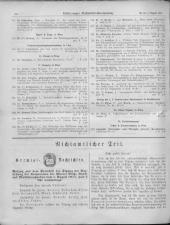 Oesterreichische Buchhändler-Correspondenz 19170808 Seite: 2