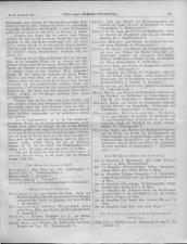 Oesterreichische Buchhändler-Correspondenz 19170808 Seite: 3