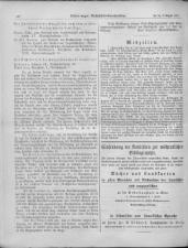 Oesterreichische Buchhändler-Correspondenz 19170808 Seite: 4