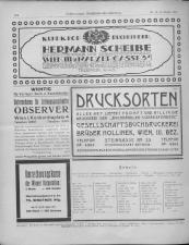 Oesterreichische Buchhändler-Correspondenz 19170815 Seite: 18