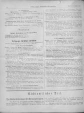 Oesterreichische Buchhändler-Correspondenz 19170815 Seite: 2