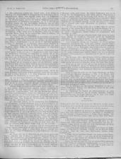 Oesterreichische Buchhändler-Correspondenz 19170815 Seite: 3