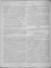 Oesterreichische Buchhändler-Correspondenz 19170815 Seite: 4