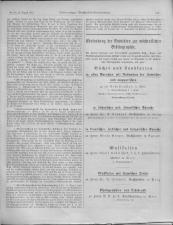 Oesterreichische Buchhändler-Correspondenz 19170815 Seite: 5