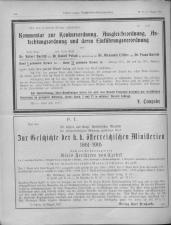 Oesterreichische Buchhändler-Correspondenz 19170815 Seite: 8
