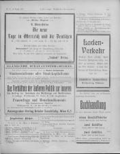 Oesterreichische Buchhändler-Correspondenz 19170815 Seite: 9