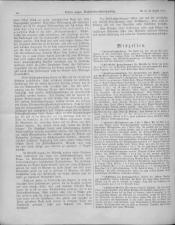Oesterreichische Buchhändler-Correspondenz 19170822 Seite: 2
