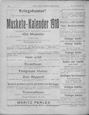 Oesterreichische Buchhändler-Correspondenz 19170822 Seite: 4
