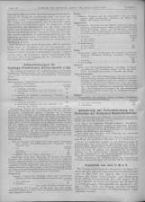 Oesterreichische Buchhändler-Correspondenz 19270624 Seite: 2