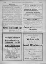 Oesterreichische Buchhändler-Correspondenz 19270624 Seite: 3