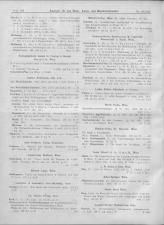 Oesterreichische Buchhändler-Correspondenz 19301114 Seite: 2