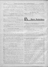 Oesterreichische Buchhändler-Correspondenz 19301114 Seite: 4