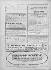 Oesterreichische Buchhändler-Correspondenz 19301114 Seite: 8