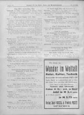 Oesterreichische Buchhändler-Correspondenz 19301121 Seite: 2