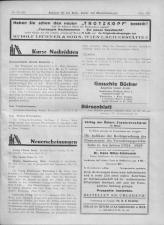 Oesterreichische Buchhändler-Correspondenz 19301121 Seite: 3