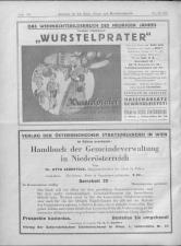 Oesterreichische Buchhändler-Correspondenz 19301121 Seite: 4
