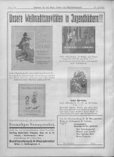 Oesterreichische Buchhändler-Correspondenz 19301121 Seite: 6