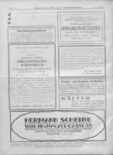 Oesterreichische Buchhändler-Correspondenz 19301121 Seite: 8